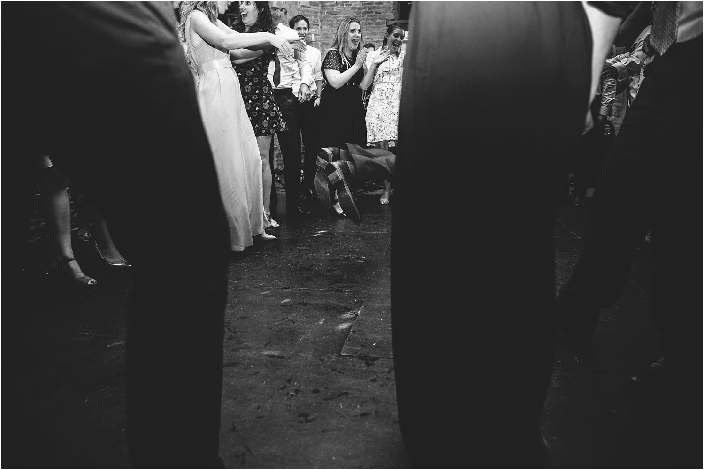 cornwall wedding photography_0080.jpg