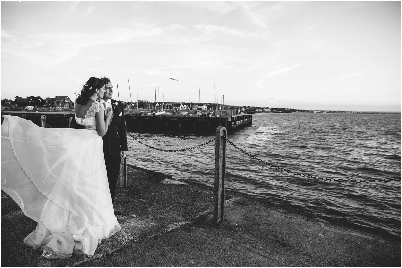 cornwall wedding photography_0086.jpg
