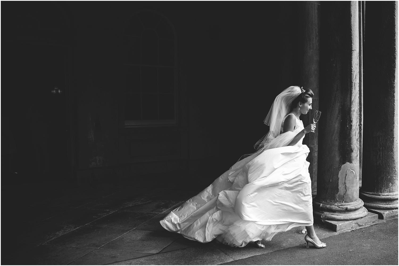 cornwall wedding photography_0100.jpg