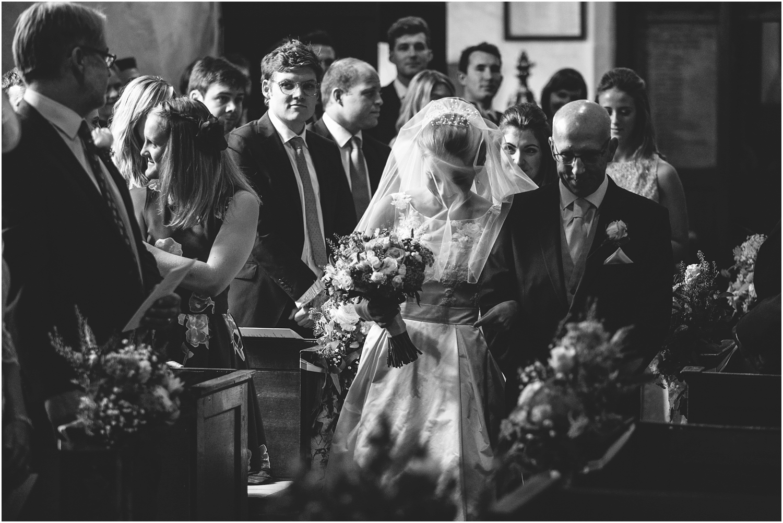 cornwall wedding photography_0101.jpg