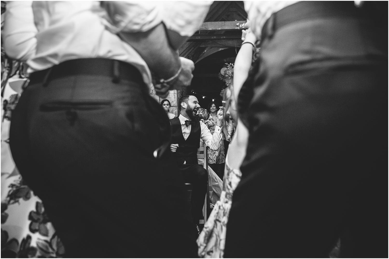 cornwall wedding photography_0102.jpg