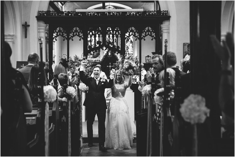 cornwall wedding photography_0117.jpg