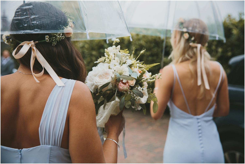 cornwall wedding photography_0118.jpg