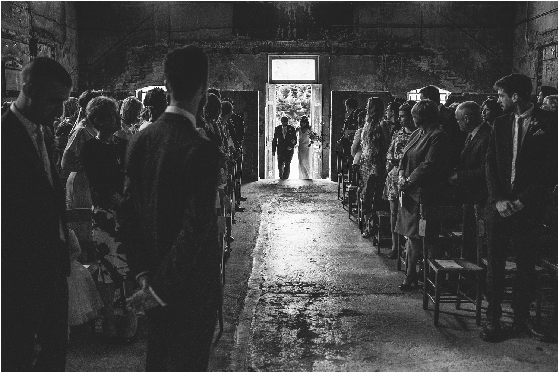 cornwall wedding photography_0127.jpg