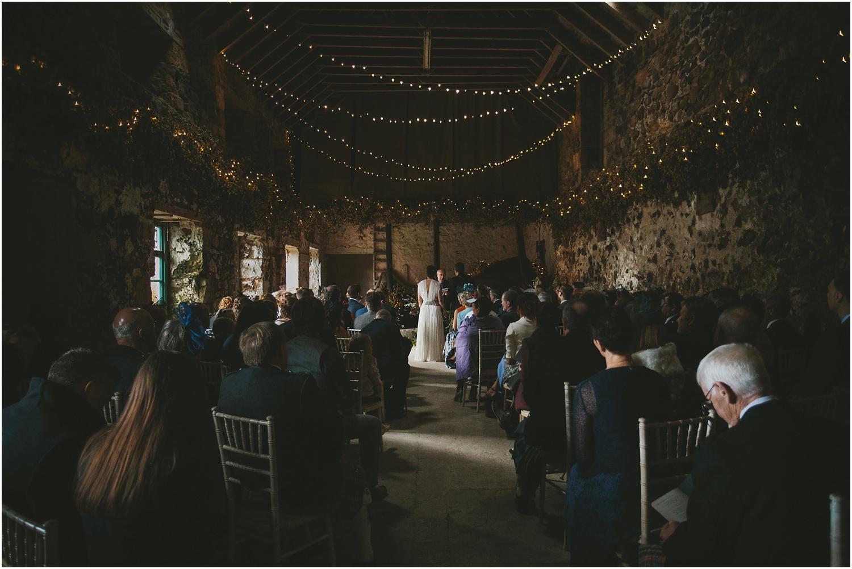 cornwall wedding photography_0133.jpg