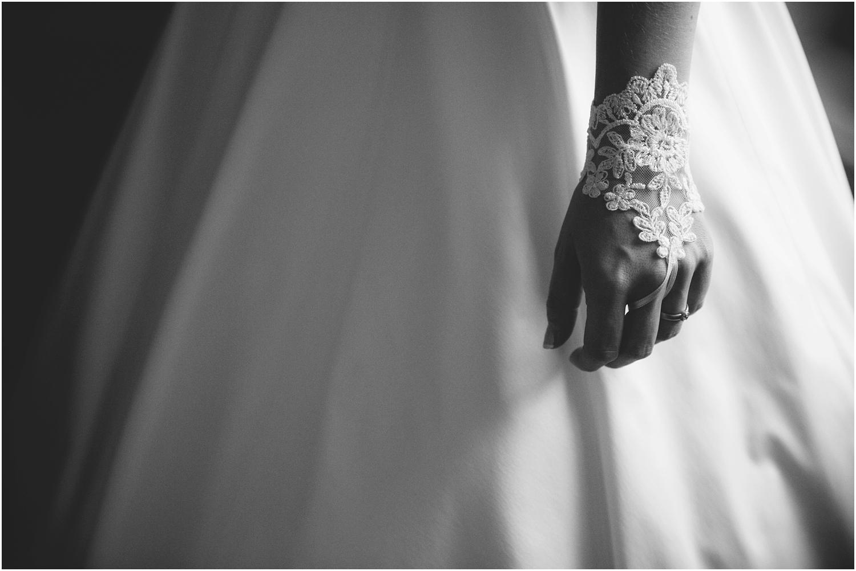 cornwall wedding photography_0140.jpg
