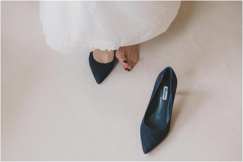 cornwall wedding photography_0143.jpg
