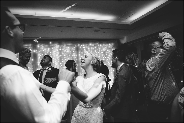 cornwall wedding photography_0151.jpg