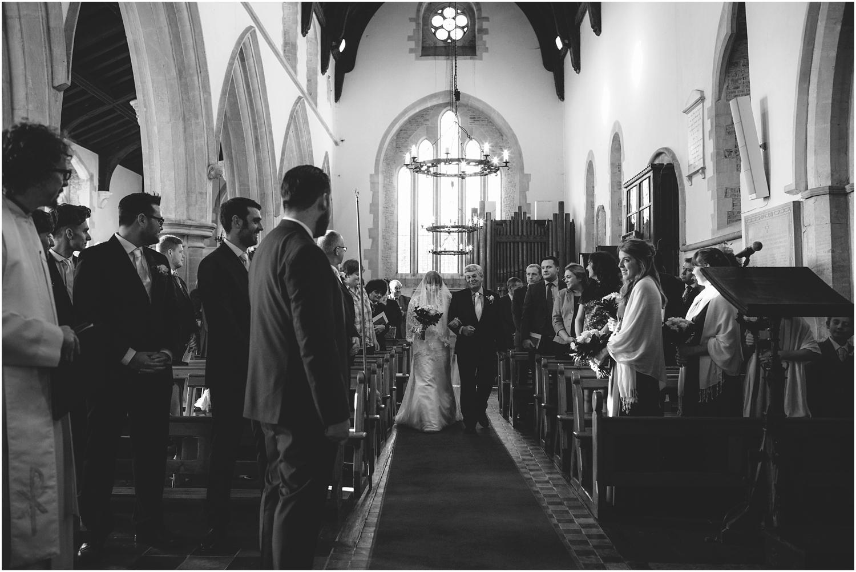 cornwall wedding photography_0153.jpg