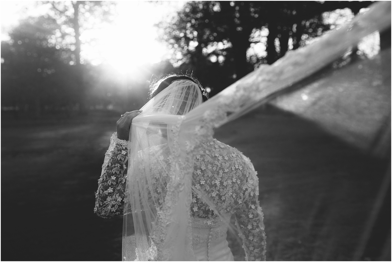 cornwall wedding photography_0154.jpg