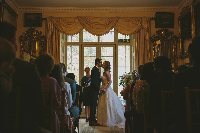 cornwall wedding photography_0158.jpg