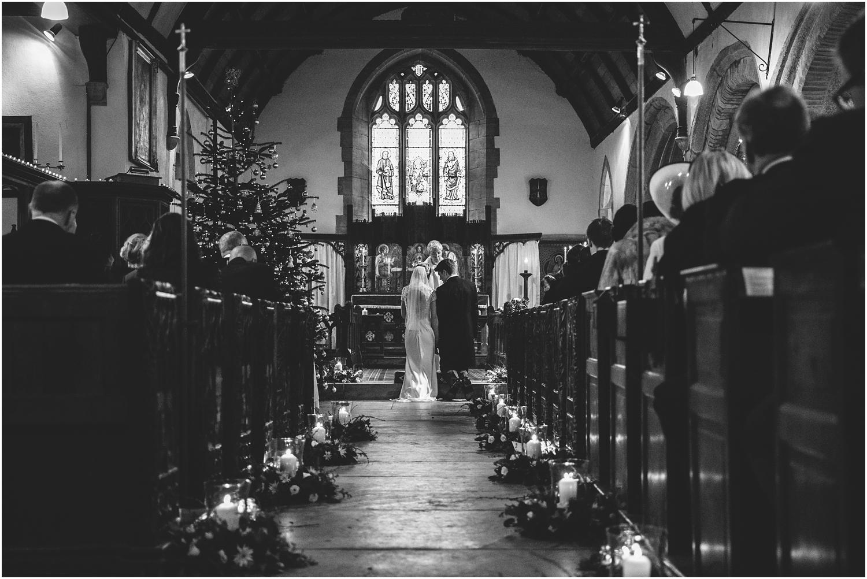 cornwall wedding photography_0167.jpg