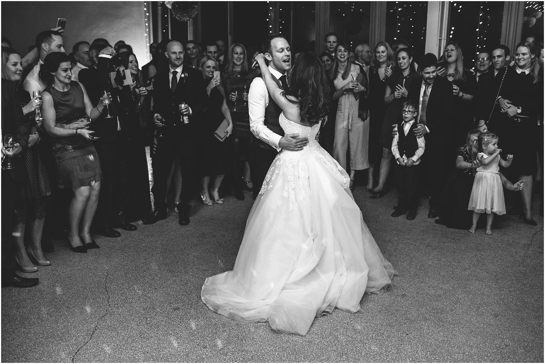 cornwall wedding photography_0174.jpg