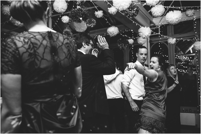 cornwall wedding photography_0175.jpg