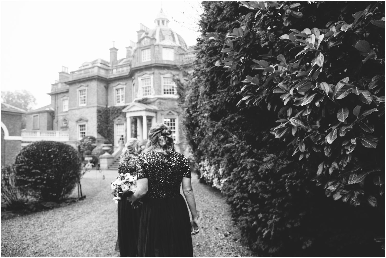 cornwall wedding photography_0179.jpg