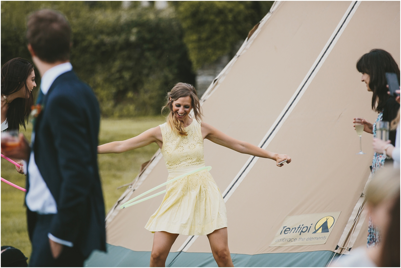 cornwall wedding photography_0190.jpg