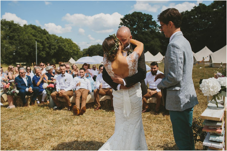 cornwall wedding photography_0189.jpg