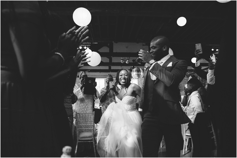 cornwall wedding photography_0194.jpg