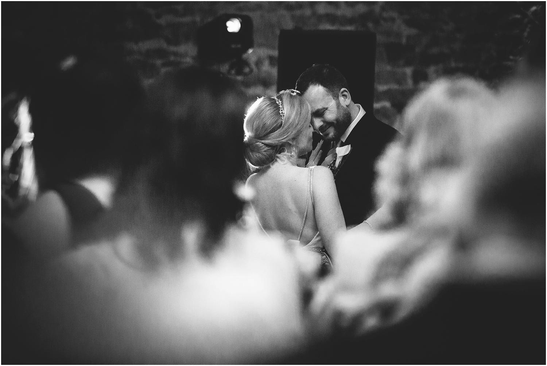 cornwall wedding photography_0196.jpg
