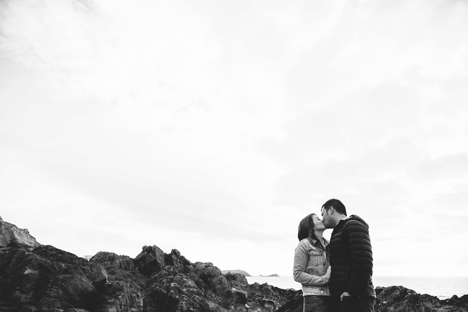 cornwall engagement shoot_0002.jpg