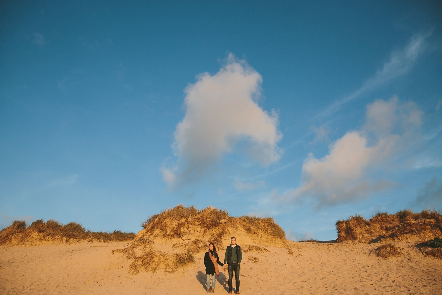 cornwall engagement shoot_0028.jpg