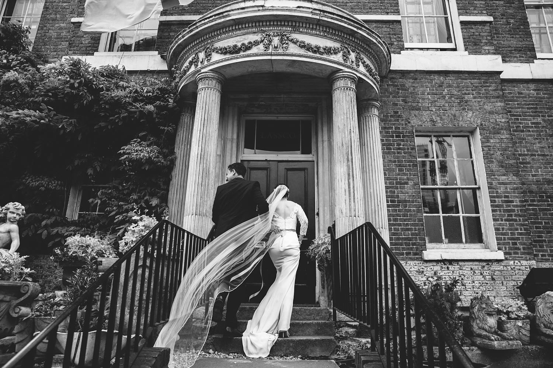 cornwall wedding photographer_0004.jpg