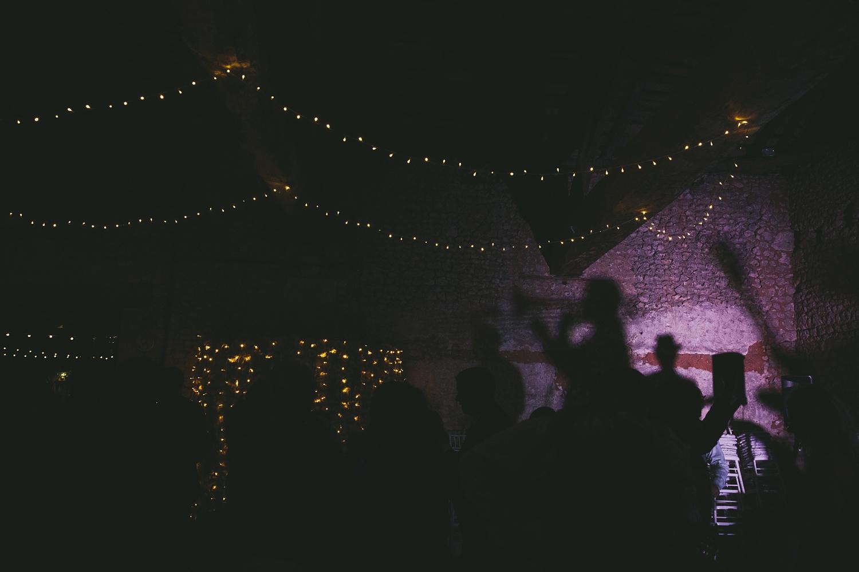 cornwall wedding photographer_0008.jpg