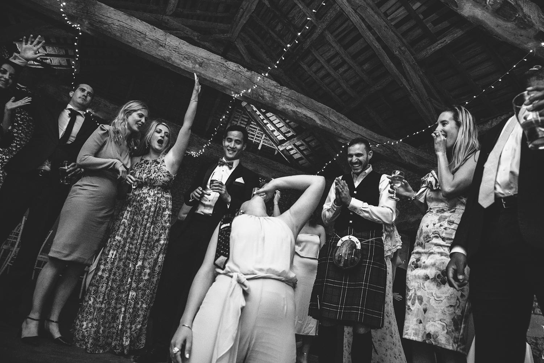 cornwall wedding photographer_0011.jpg