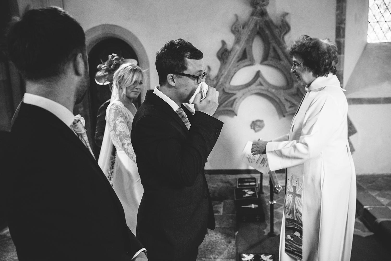 cornwall wedding photographer_0027.jpg