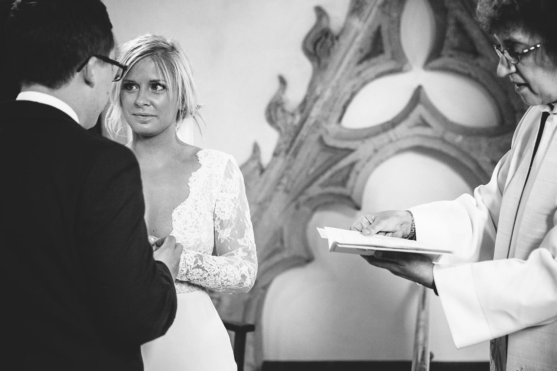 cornwall wedding photographer_0028.jpg