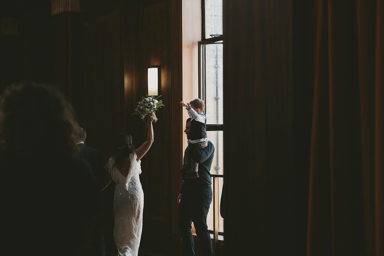 cornwall wedding photographer_0047.jpg