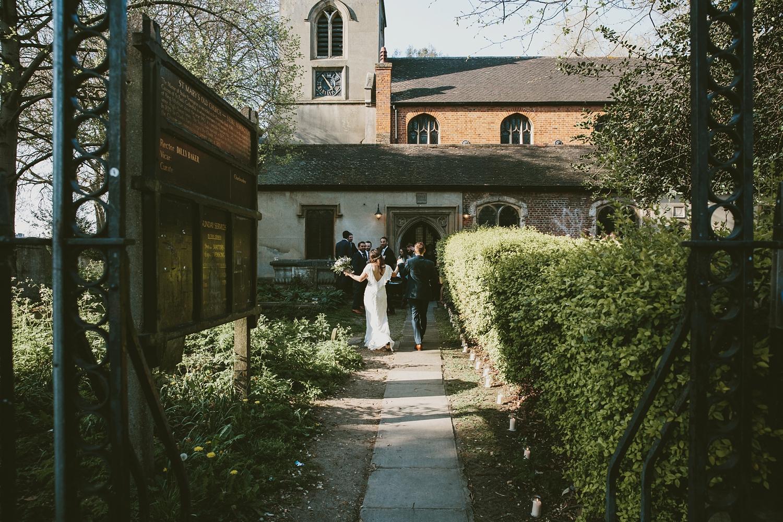 cornwall wedding photographer_0051.jpg