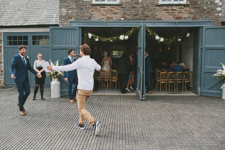 boconnoc house cornwall wedding_0042.jpg