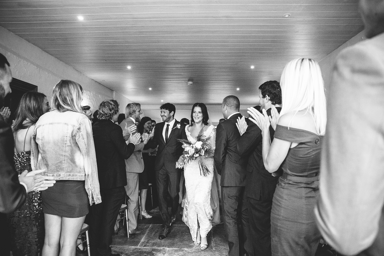 boconnoc house cornwall wedding_0057.jpg
