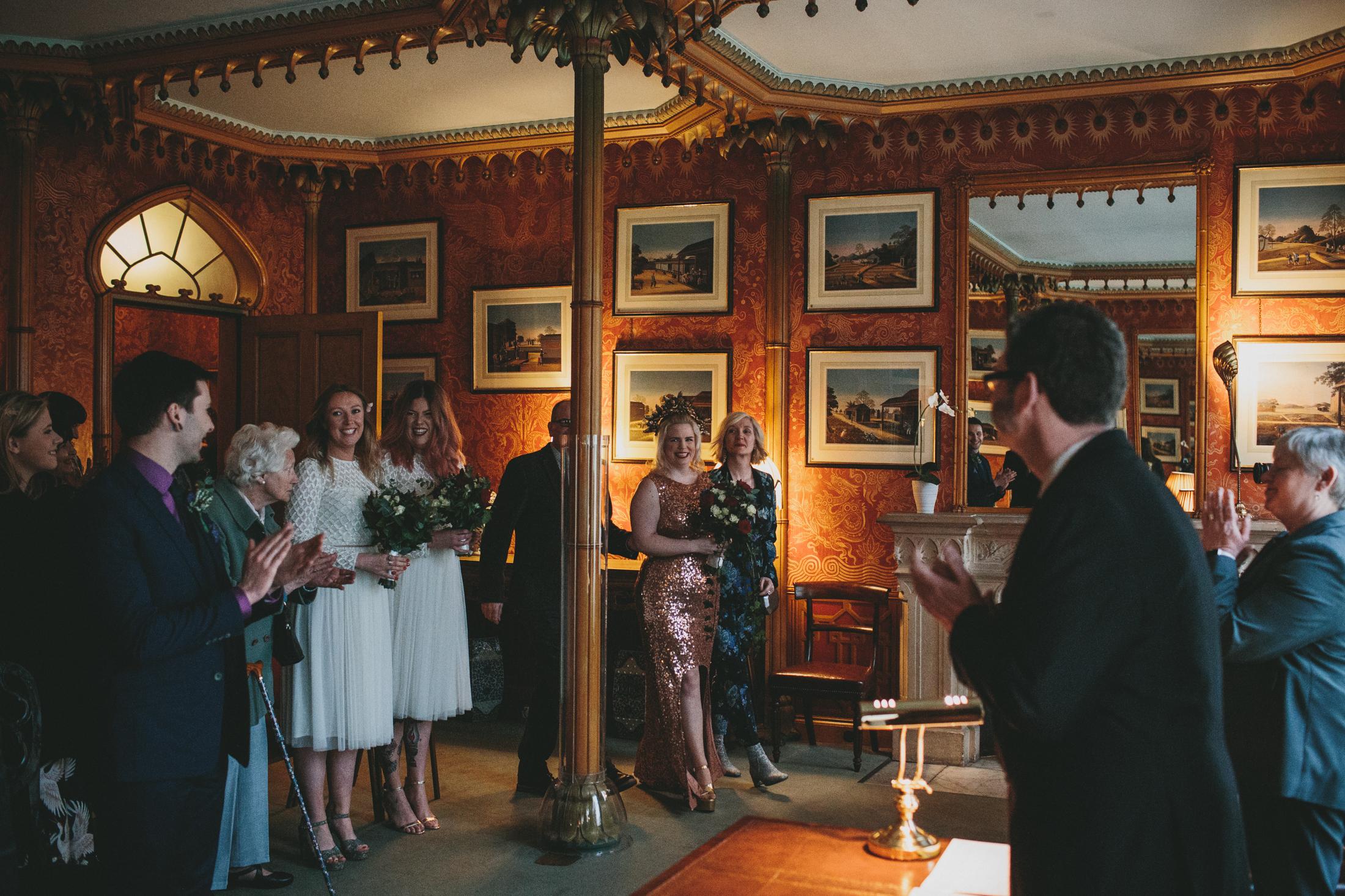 Brighton Wedding-34.jpg