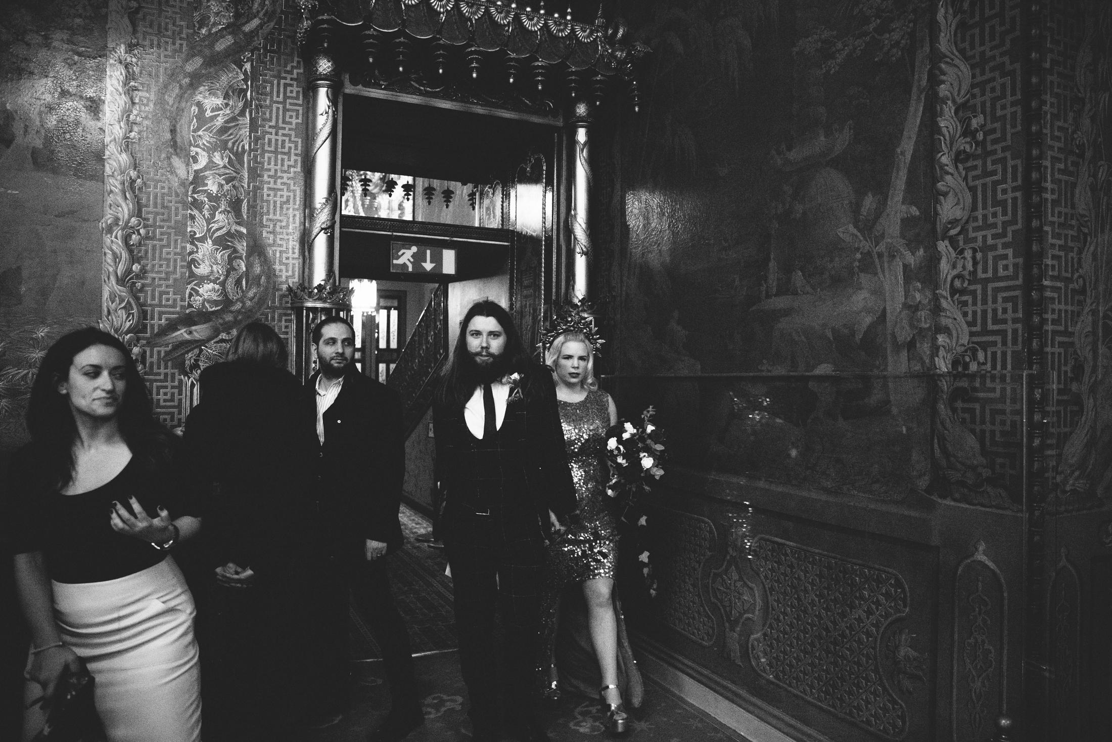 Brighton Wedding-42.jpg