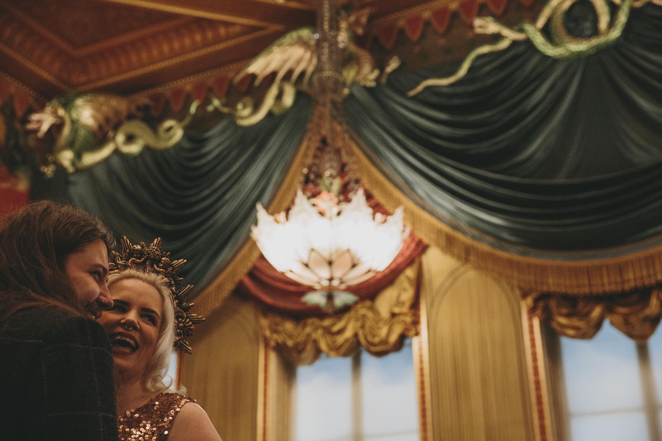 Brighton Wedding-44.jpg