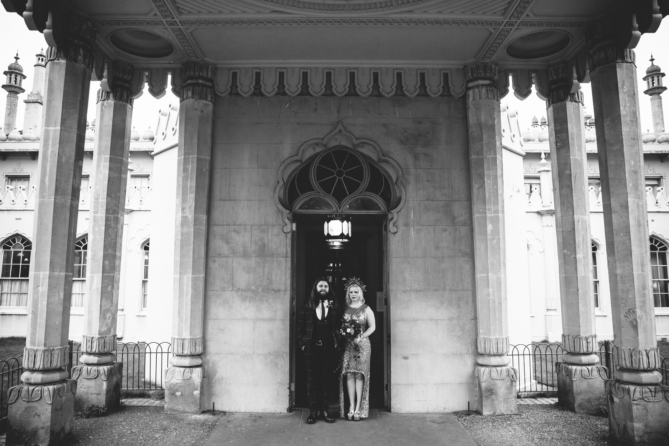 Brighton Wedding-45.jpg