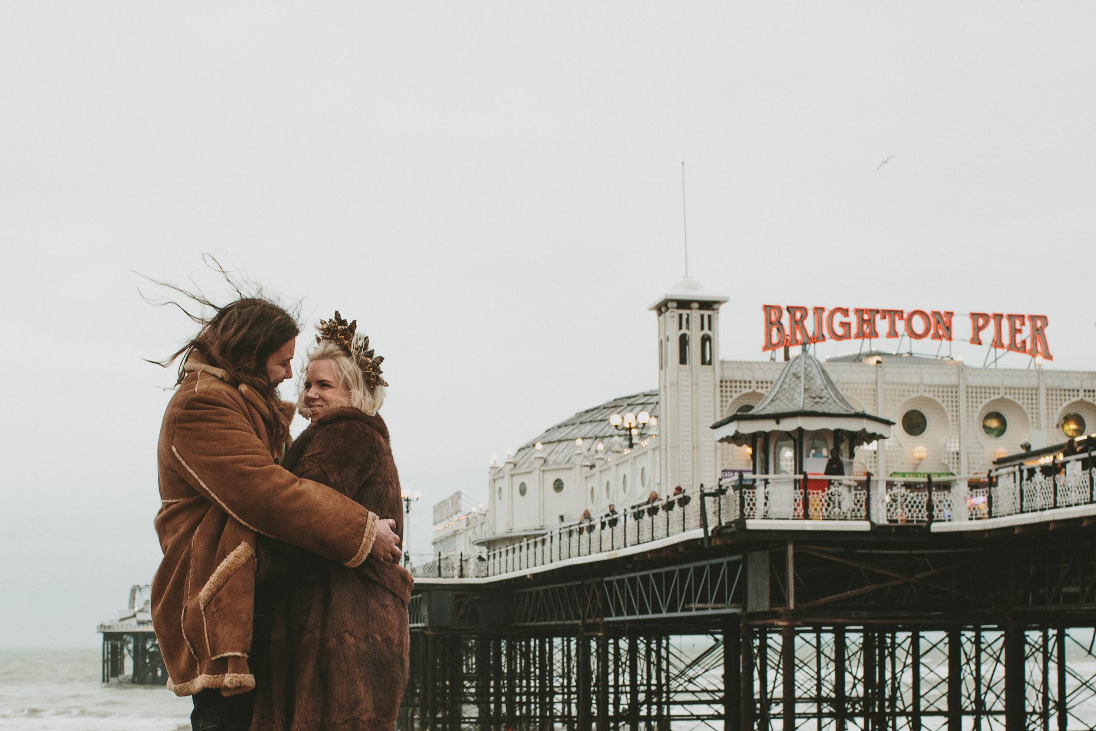 Brighton Wedding-51.jpg