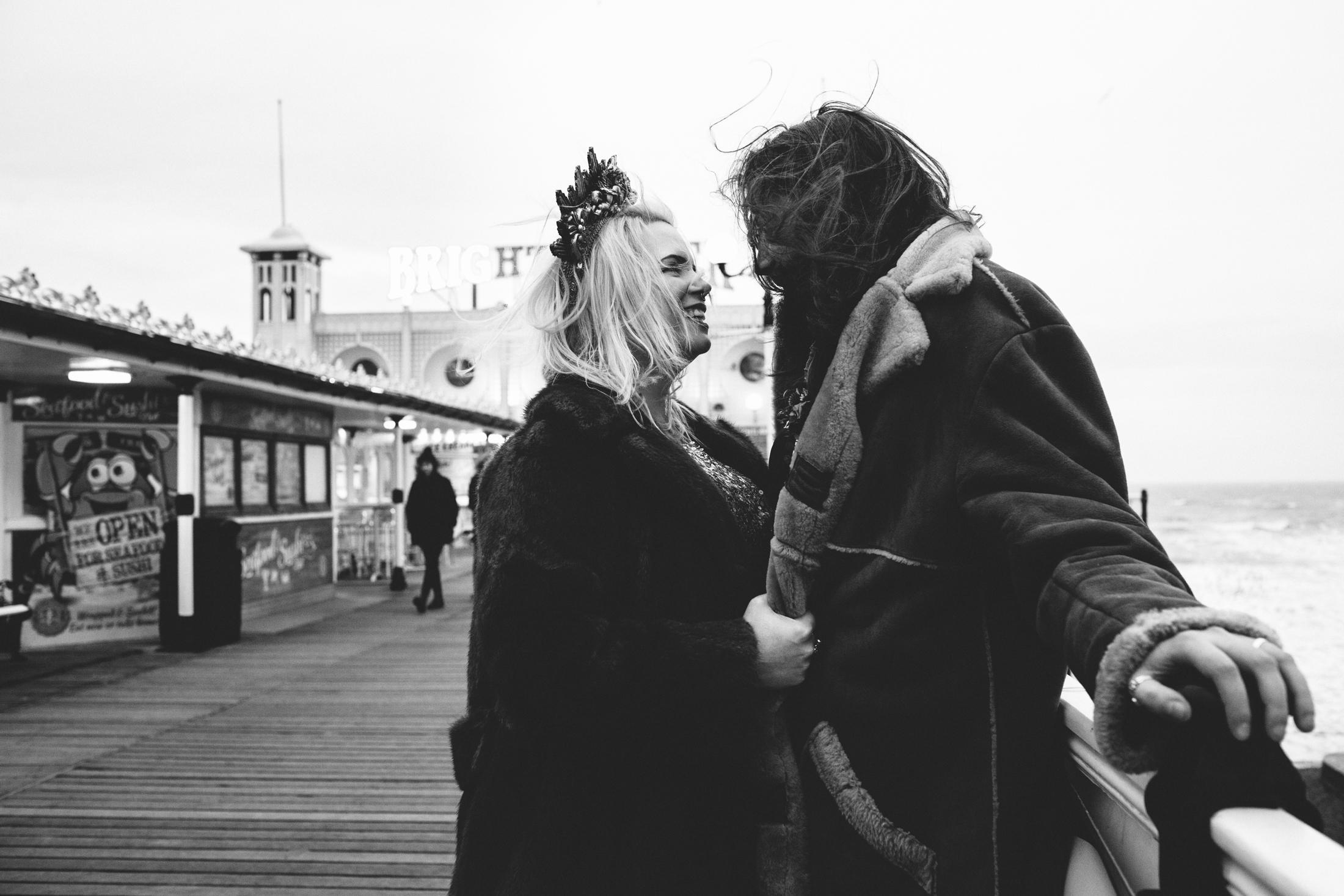 Brighton Wedding-53.jpg