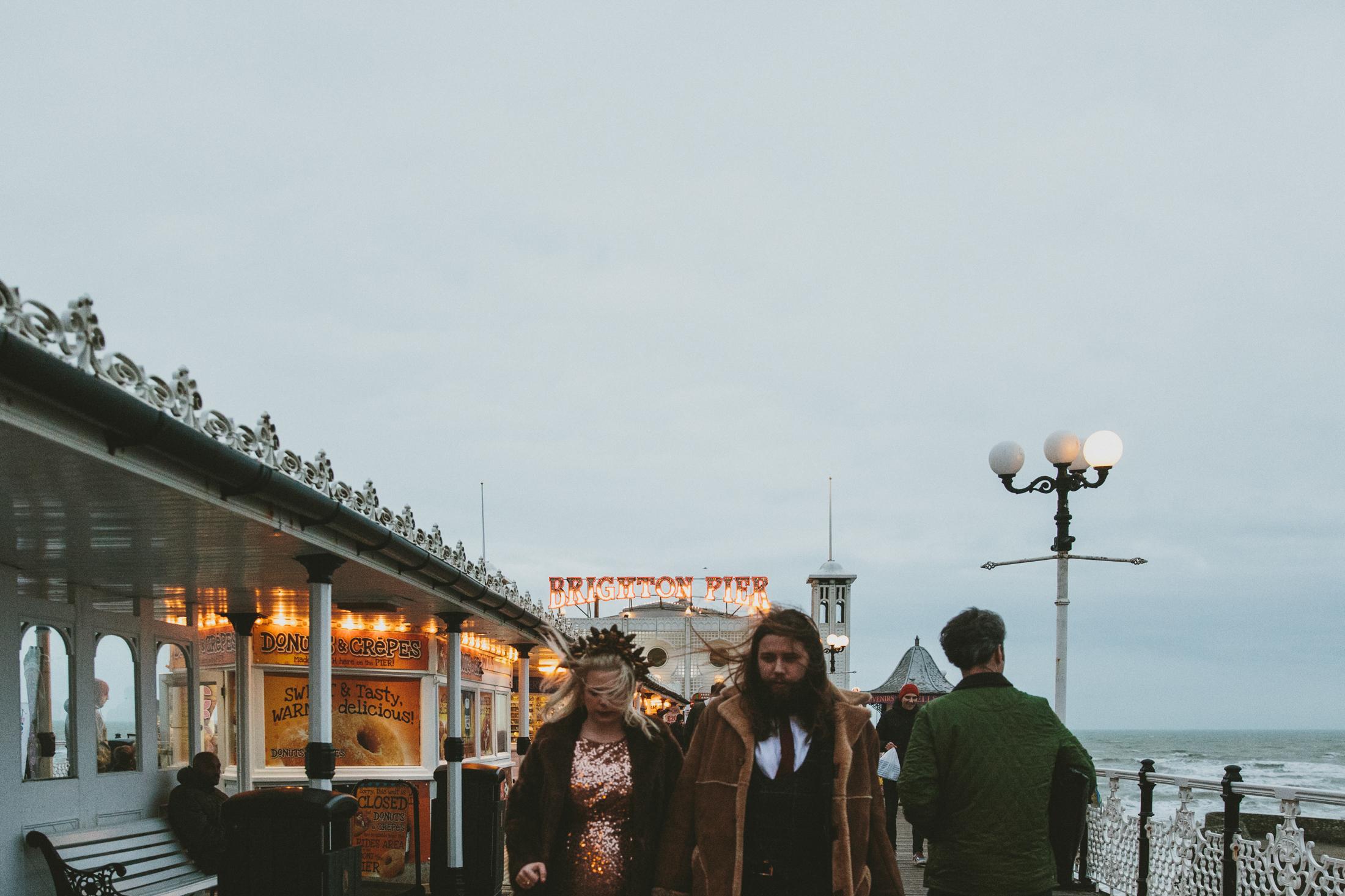 Brighton Wedding-55.jpg