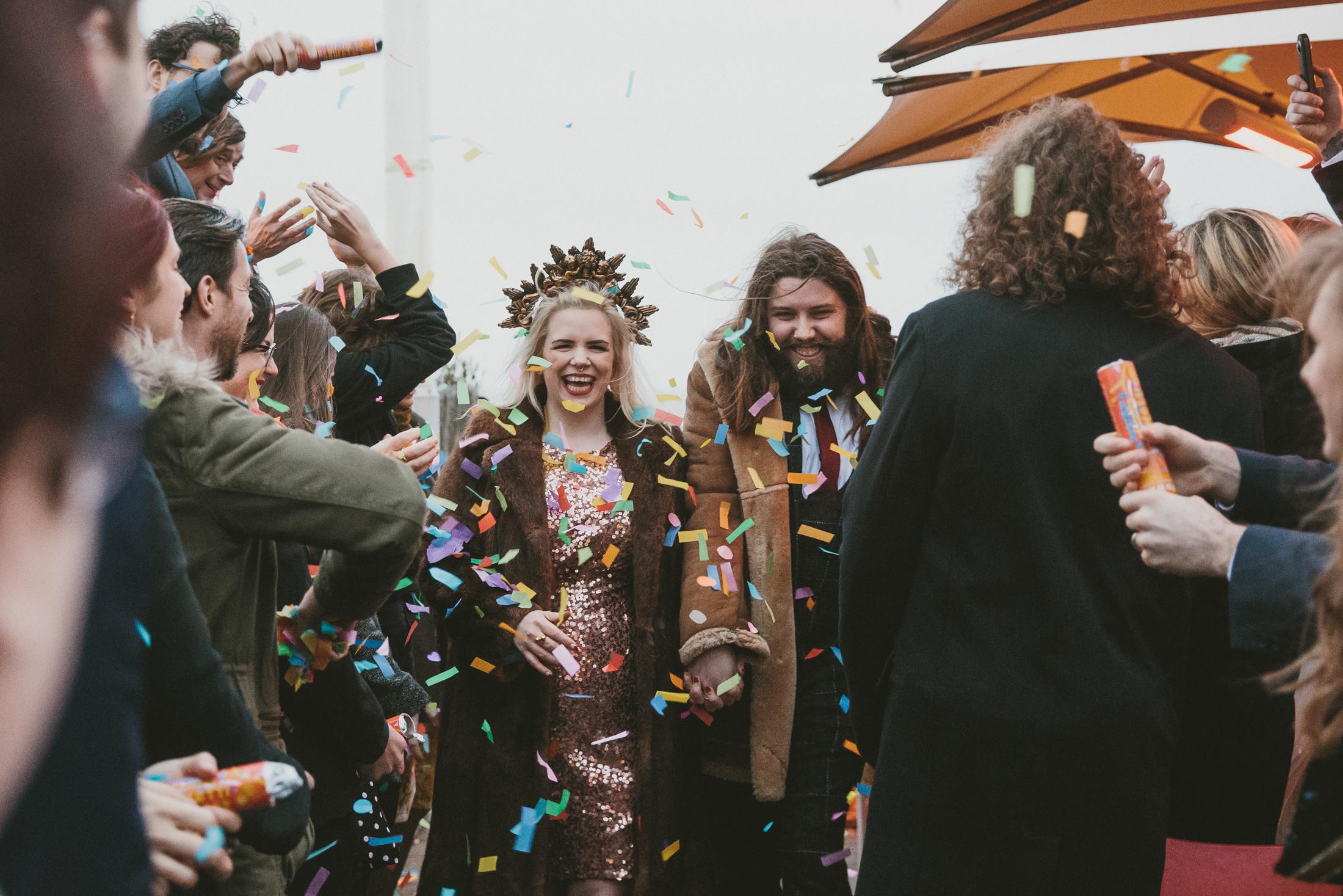 Brighton Wedding-57.jpg