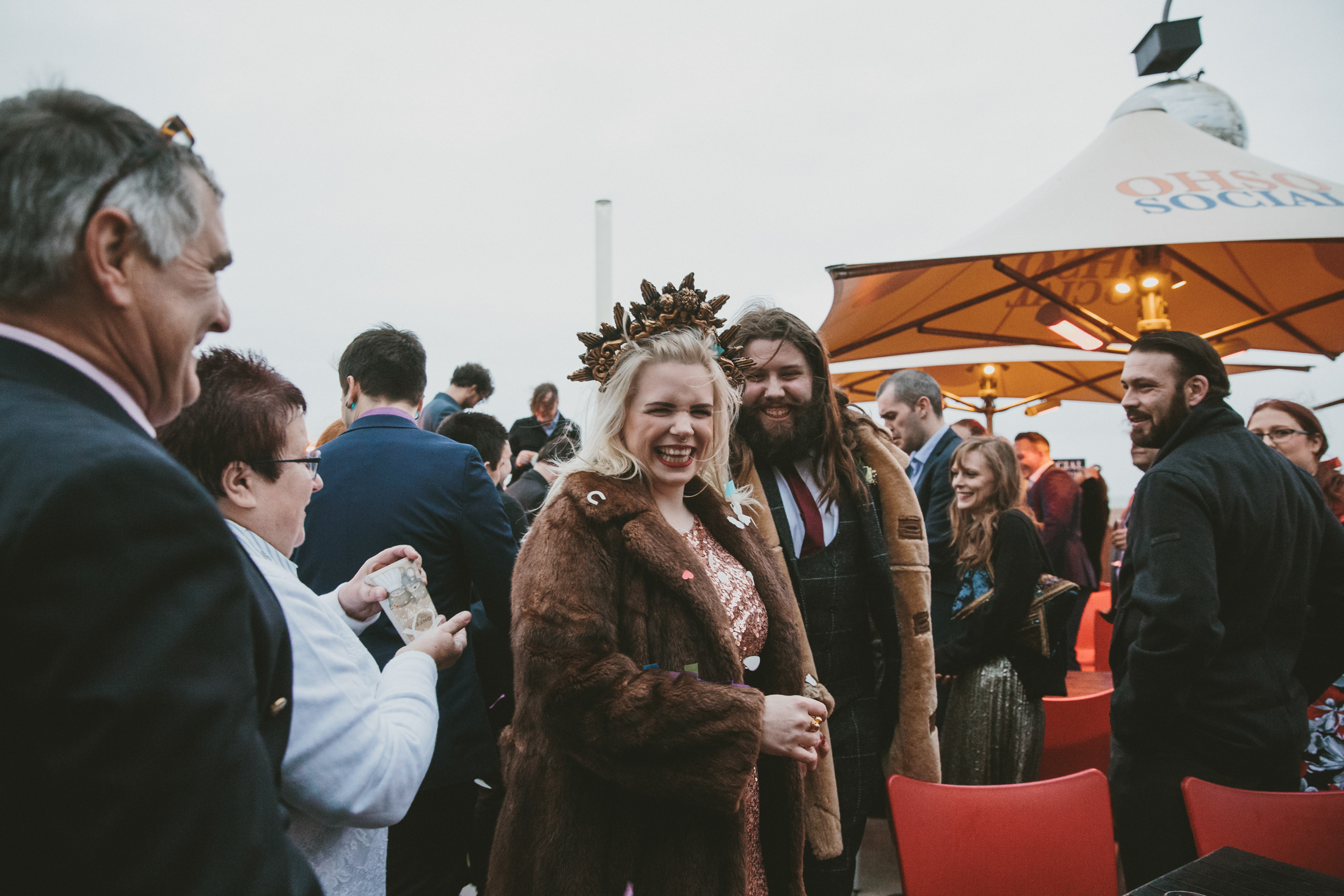 Brighton Wedding-59.jpg