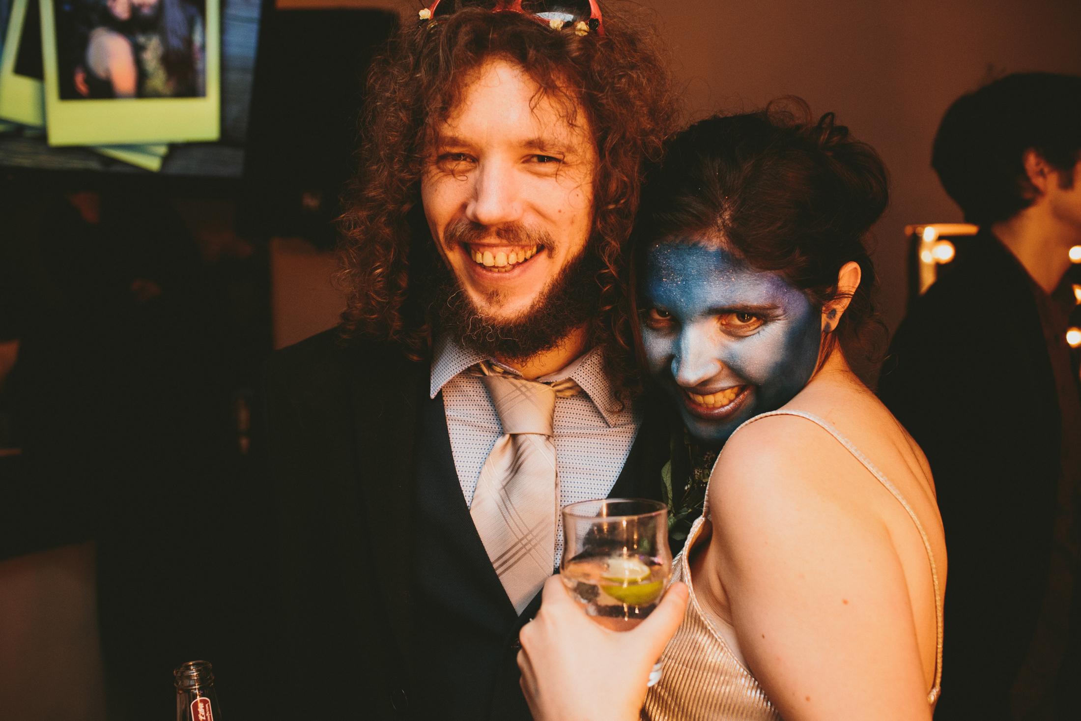 Brighton Wedding-81.jpg