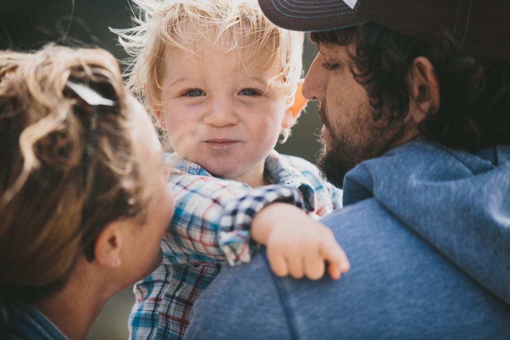 Port Macquarie Family Photographer-7.jpg
