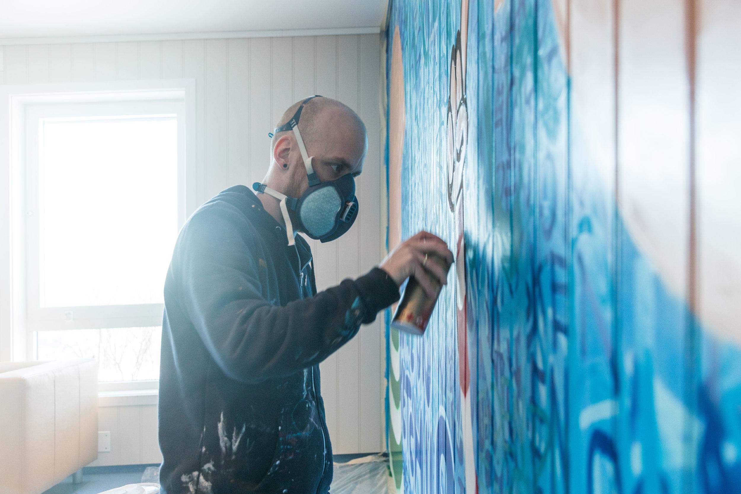 GerhardsenKarlsen_Buffetat_StåleGerhardsen_28.JPG