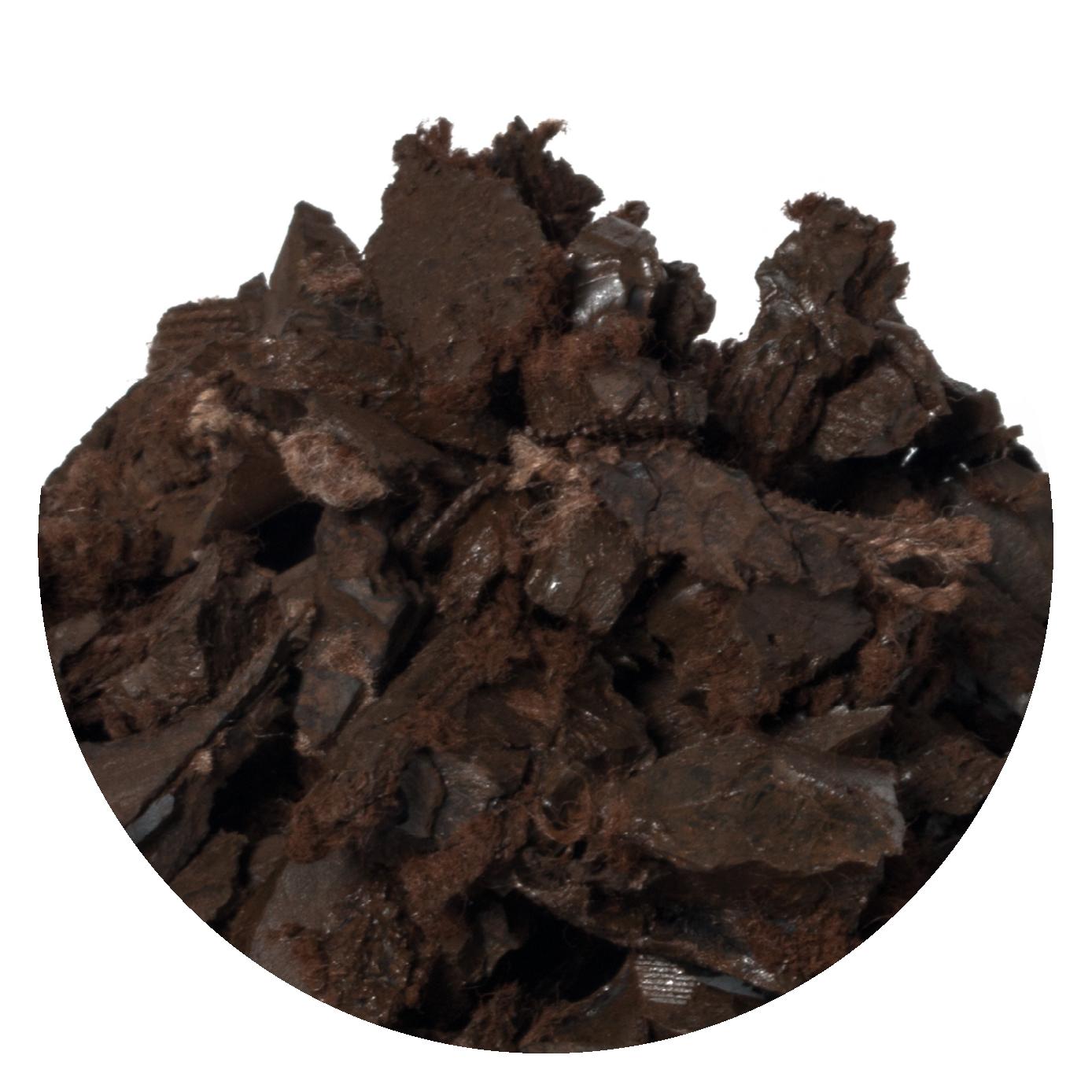 RubberMulch-Brown