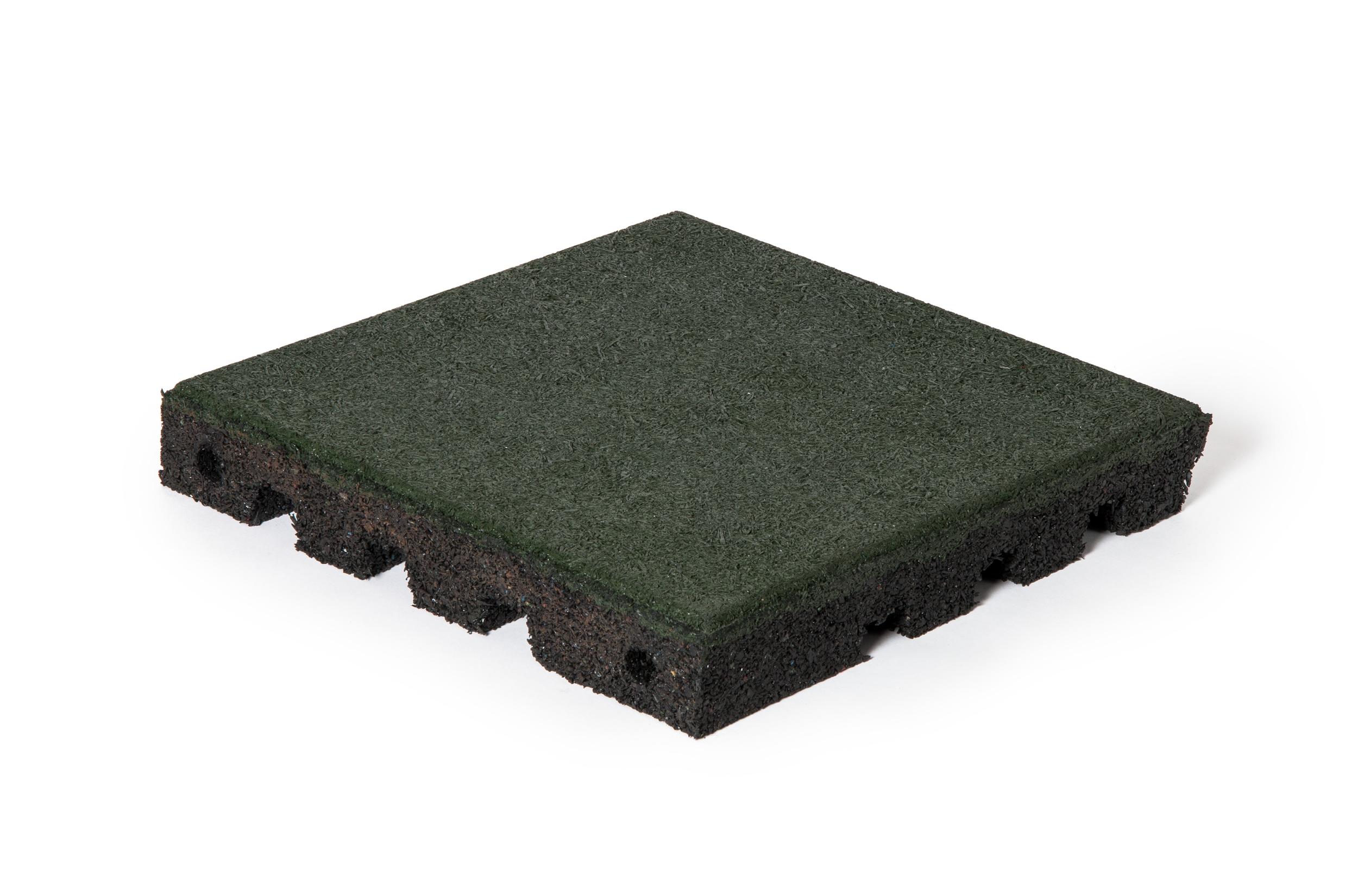 Rymar-Rubber-PlayFall-Tiles-Green-1.jpg