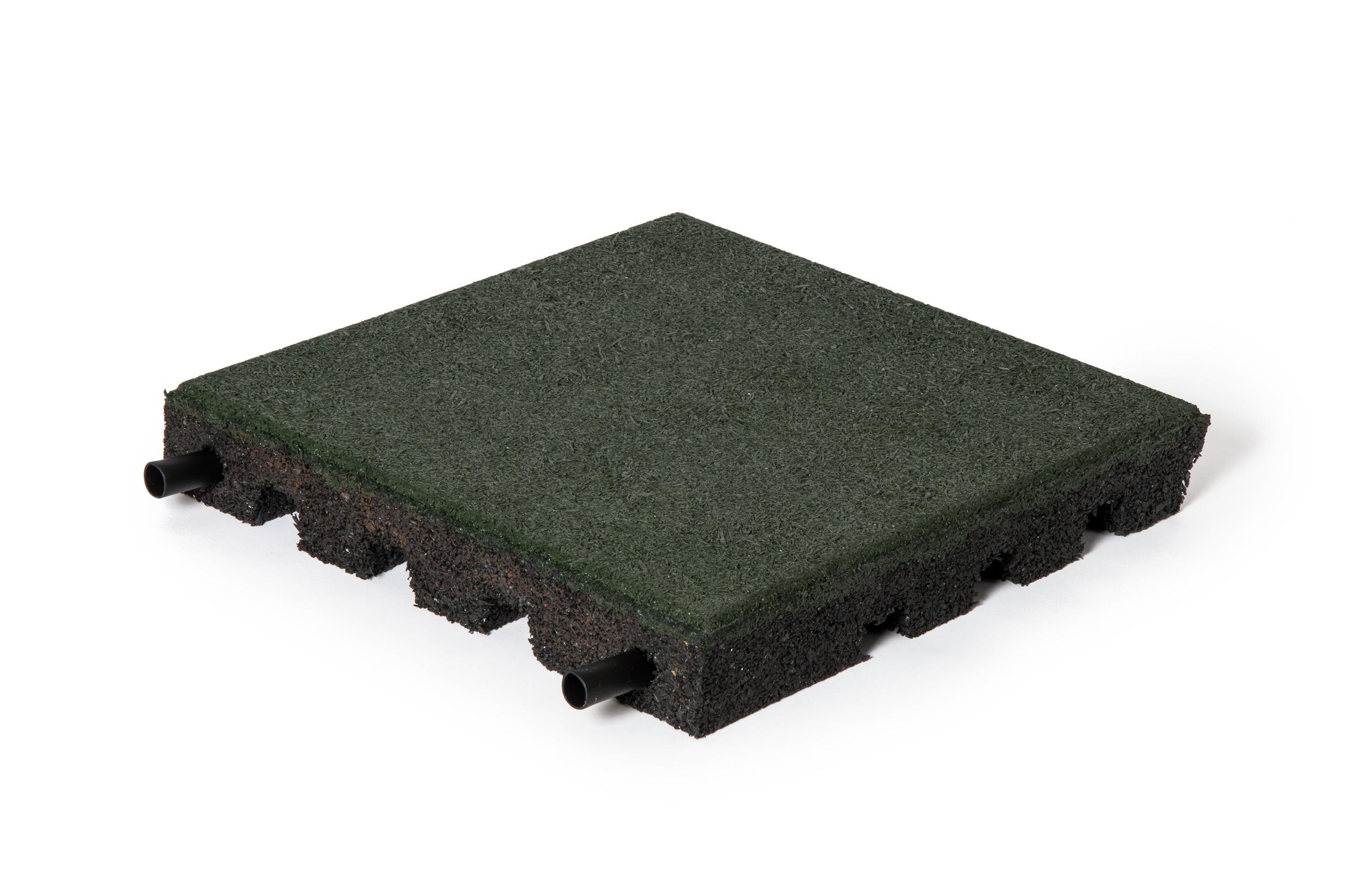 Rymar-Rubber-PlayFall-Tiles-Green-2.jpg