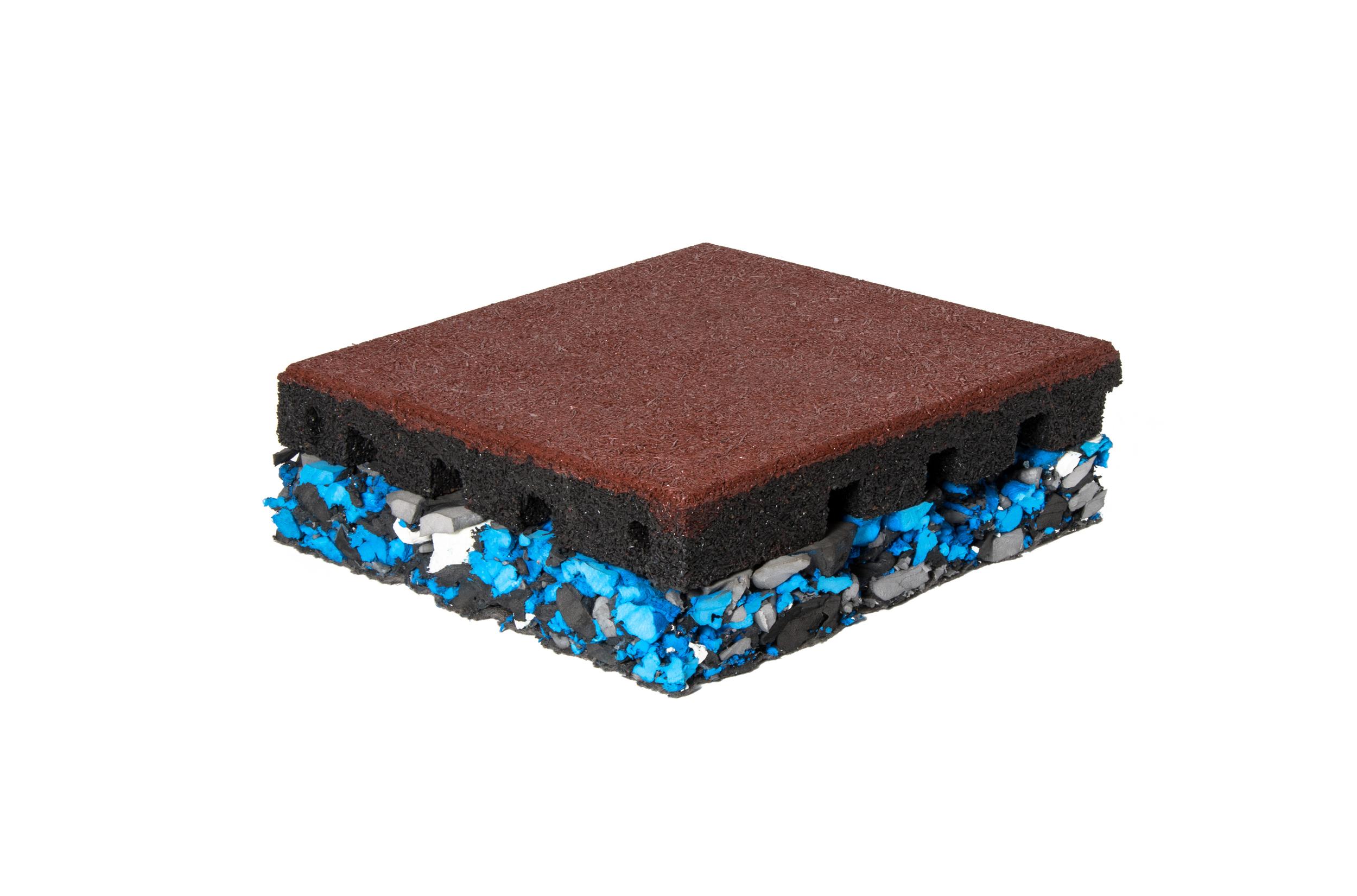 Rymar-Rubber-PlayFall-Tiles-Soft-Pad.jpg